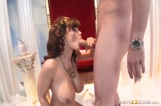 Девушки обожают секс в тугую попку 1576