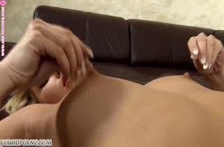 Милые азиатские девушки сняли порнушку 2339