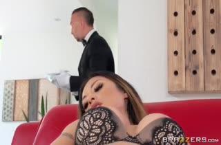 Сексуальные азиатки показывают суперский трах 2880
