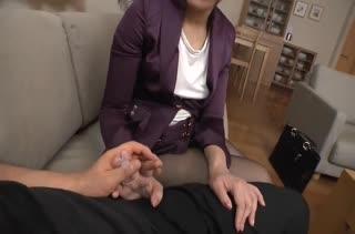 Азиатки покажут горячее порно видео 62