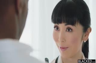 Скачать порно видео с классными азиатками 77