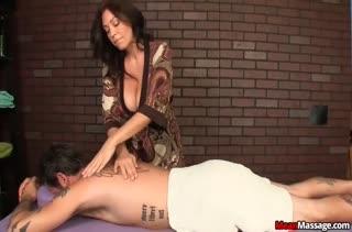 Бондаж и жесткий секс с пытками бесплатно 187