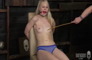 БДСМ порно видео на телефон бесплатно 2081