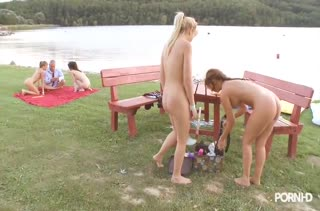 Порно с ненасытными блондинками 1408 скачать бесплатно