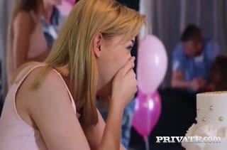 Супер порно видео с классными блондинками 1410