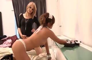 Супер порно видео с классными блондинками 451