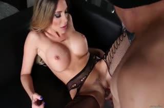 Порно сочных девушек с большими сиськами 3032