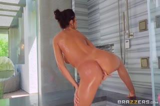 Порно на телефон с большими сиськами 3036 скачать