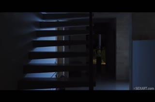 Порно на телефон с большими сиськами 549 скачать
