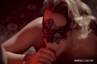 Групповое порно видео на телефон 3188