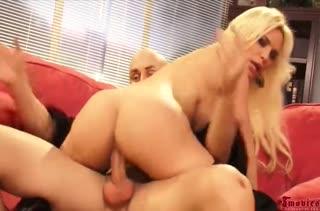 Секс с красивой мамашей бесплатно 686