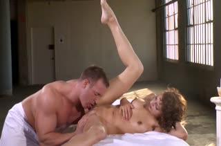 Порно видео на массаже 2778 скачать бесплатно
