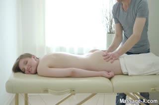 Порно массаж с красотками бесплатно 2794