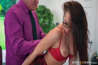 Скачать порно видео с горячими минетчицами 1996