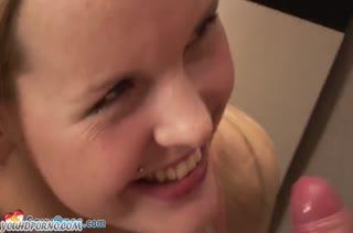 Порно видео на телефон с молодыми 2491