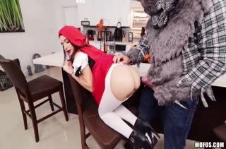 Порно видео студентов 2958 скачать бесплатно
