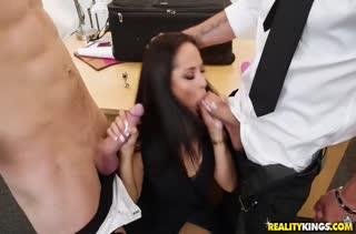 Порно на телефон в офисе 2329 скачать
