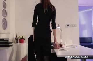 Порно на телефон в офисе 2938 скачать