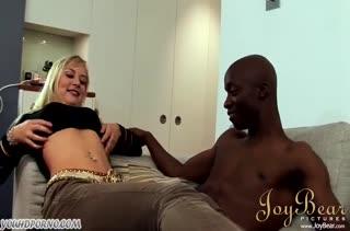 Супер порно видео с африканцем бесплатно 2178