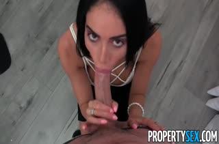 Домашнее порно видео от первого лица 1542