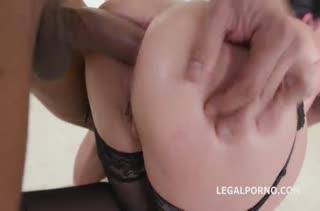 Домашнее порно видео от первого лица 2684