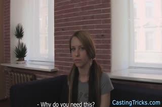 Порно видео с русскими девушками бесплатно 2733