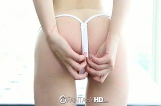 Порно видео рыжеволосых бесплатно 2202