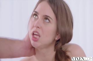 Классные женские оргазмы 1066 скачать порно бесплатно