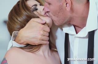 Смачное жесткое порно скачать бесплатно 2660