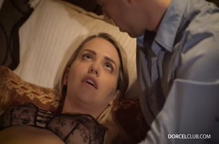 Классный хардкорный секс с нимфоманками 2662