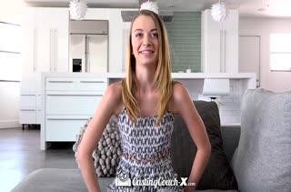 Девочка согласилась на жесткое порно и офигела 3056