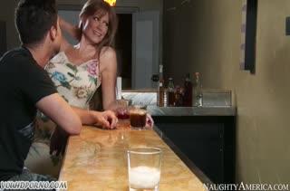 Порно на телефон зрелых женщин бесплатно 1266