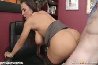 Порно видео зрелых телок скачать бесплатно 2448